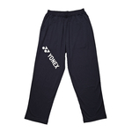 18530 Sweatpants - Navy Blue