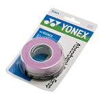 AC102AEX absorbent Pink
