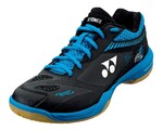 SHB-65Z2 Mens - Black/Blue