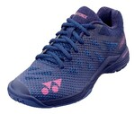 AERUS 3 Ladies   -   Navy Blue
