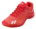 AERUS 3 Mens - Red